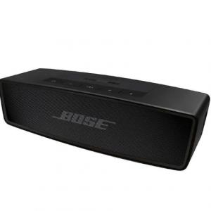 Costco - Bose SoundLink Mini II 藍牙音箱