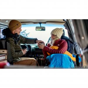 2021全球哪里买The North Face最便宜?(购买网站+优惠码+10%返利)- 低价入北面羽绒服,冲锋衣,登山鞋等!