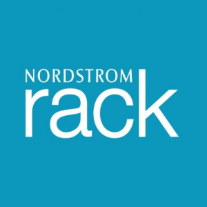 Up to 90% off Sitewide Sale @ Nordstrom Rack