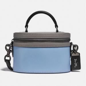 The Cyber Weekend Sale - Coach Original Bags At CA$249 @ Coach Canada
