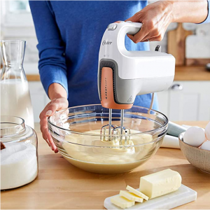 Today Only: Selected Oster Kitchen Appliances Sale @ Amazon