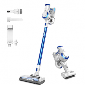 Today Only: Up to 44% off Tineco Vacuum Cleaners @ Amazon
