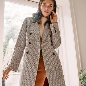 Cyber Monday - Extra 85% Off + Extra 20% Off Sitewide @ Ann Taylor