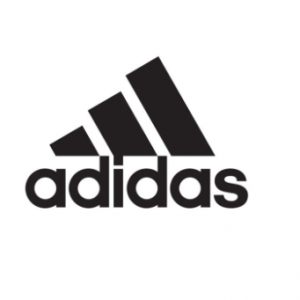 Cyber Monday - 30% Off Sitewide (Including Sale) @ adidas