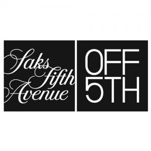 Saks Off 5TH美妝護膚香水熱賣 收Tom Ford, Kiehl's, Estee Lauder, MAC, Clinique, Hermes, Foreo, Guerlain等