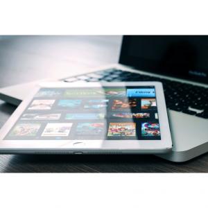 2021四大视频会员比较:爱奇艺、腾讯视频、芒果TV、优酷哪个最值得买?