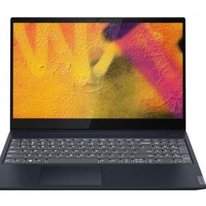 "$799.99 for Lenovo IdeaPad S340 15"" Touch-Screen Laptop (Ryzen 7 3700U, 12GB, 512GB) @Best Buy"