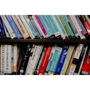 2021英国留学生买教科书/课本最强省钱攻略(购买网站+5%返利)
