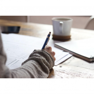 2021年美国CFA特许金融分析师考试指南(附考试要求+流程+费用+难度+注意事项)