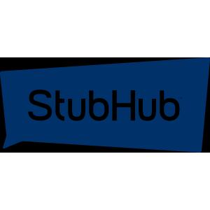 Stubhub靠谱吗?和Ticketmaster哪个好?(附购票流程+常见问题解答+7%返利)