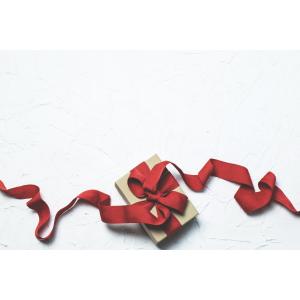 2021美国买Gift Cards礼品卡省钱攻略(附网站推荐+5%返利+注意事项)