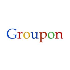 美国最大团购网站Groupon使用攻略(团购产品类型+购买流程+10%返利)