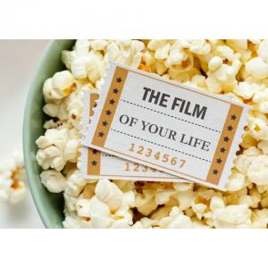 美国买电影票的网站推荐+美国连锁电影院汇总(优惠码+返利+购票攻略)
