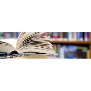 2021在澳洲买中文书的方法及网站推荐-墨尔本、悉尼留学生买中文书必备!(优惠码+8%返利)