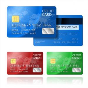 2021海淘新手入门攻略之十二:在国内如何申请美国信用卡?用美卡海淘遇到再刁钻商家也不怕被砍单!