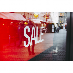 10个美国比价网站推荐!美国最省钱的购物网!(综合类、旅游酒店、租车、保险等)