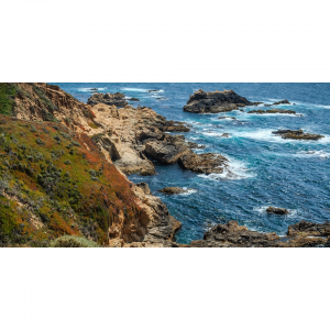 The UltimateCalifornia Highway 1 Road Trip: Monterey, Carmel, and Big Sur