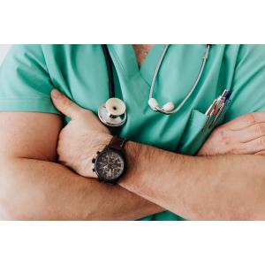 2021最全澳洲看病指南及流程(收费标准+Medicare医疗保险报销+急诊+买药网站推荐)