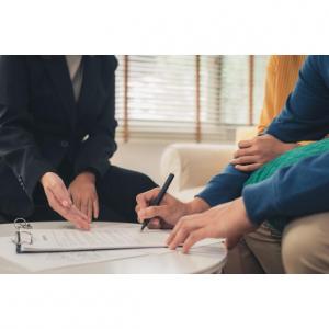 2021年美国保险经纪人执照考试指南(附流程+费用+培训+考试试题+书籍推荐)