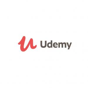 2021最新Udemy免费课程推荐,学商务、会计、软件、开发、教学、设计、摄影、提高工作效率等课程!