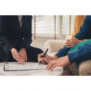 2021年美国房地产经纪人资格证怎么考?房地产经纪人考试流程、课程、培训、费用等问题一网打尽!