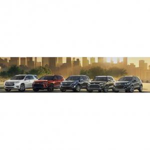 2021最全美国留学生买车攻略(新车及二手车推荐+车型选择+买车途径推荐)- 新车,二手车购买指南!