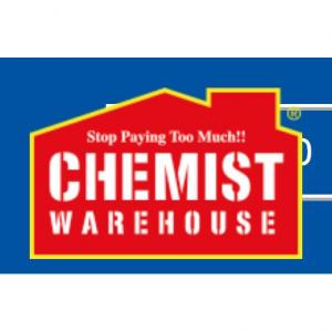 2021澳洲连锁药房Chemist Warehouse(CW)官网海淘攻略(直邮+支付宝+4%返利+优惠码)