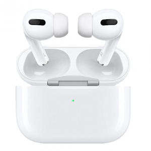 Apple AirPods Pro with Wireless Case @ SportChek