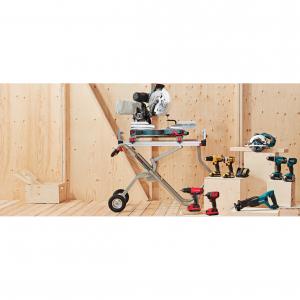 2021加拿大购买五金配件、园艺工具、装修材料的网站推荐(优惠+4.6%返利+必备工具清单)
