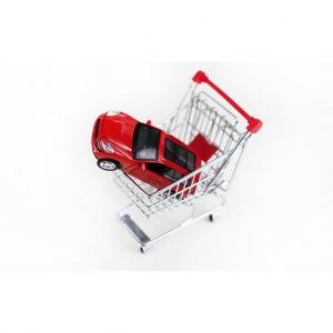 2021最全加拿大卖车攻略(附二手车交易平台推荐+过户手续+注意事项)- 多伦多、温哥华私人卖车流程!