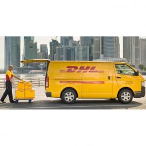 科普:2021美国DHL国内/国际快递方式及收费标准详解!