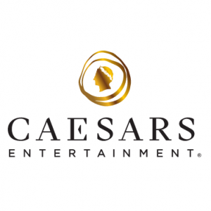 Caesars Entertainment  - 拉斯维加斯10家旗下酒店早鸟特惠