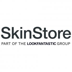 SkinStore精选精华热卖 收Elizabeth Arden, Jurlique, BABOR, PCA Skin, Obagi, Vichy等