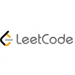 LeetCode Premium Subscription (One Year Plan - Annual Warranty)(Leet Code) GBP 54.99 @ eBay