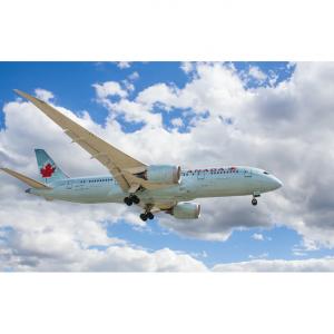 2021加拿大订机票的网站及App推荐 - 购特价机票、廉价机票,拿最高4%返利!