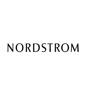 Up to 70% off + Extra 25% off Fashion & Beauty Sale Styles @ Nordstrom