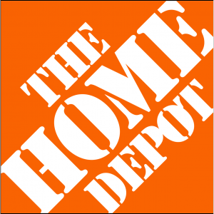 Home Depot Purchase Coupon