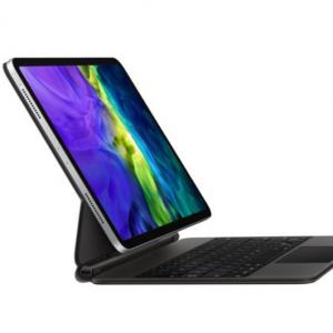 """Walmart - Apple 全新 iPad Pro 11"""" 2020款 專用 妙控懸浮鍵盤,直降$100"""