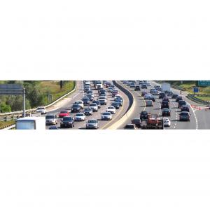 2021最新加拿大留学生买车攻略(新车及二手车推荐+车型选择+买车流程)