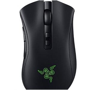 Razer DeathAdder v2 Pro Wireless Gaming Mouse @GameStop