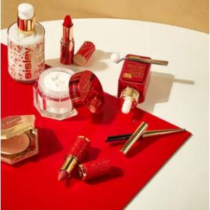 Beauty Sale (La Mer, YSL, Estee Lauder, Tom Ford, Dior, Valmont, CT, Huda Beauty) @ Harvey Nichols