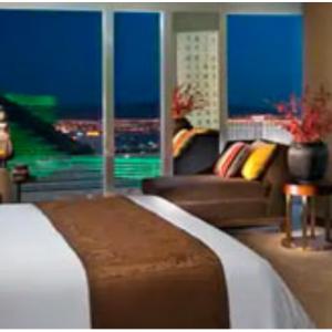 Vegas.com - 拉斯維加斯 華爾道夫(WALDORF )5星級酒店