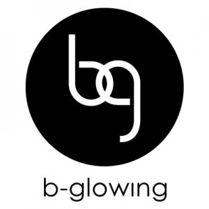 B-Glowing Sitewide Beauty Sale: SK-II, TriPollar, HairMax, ABH, Origins, Clarins, NuFace