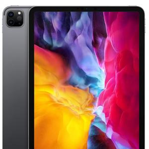 Amazon - Apple iPad Pro平板 (11-inch, Wi-Fi, 512GB) ,立減$54.95