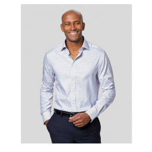 Today only! 15% Off Shirts @ Charles Tyrwhitt