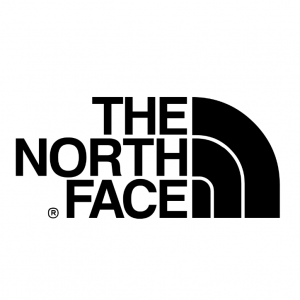 Up to 50% off + Extra 10% off Sale Styles @ The North Face UK