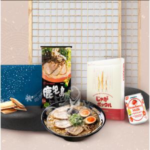 Most Popular Japanese Food Sale @ Yamibuy