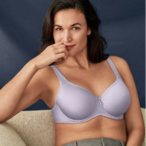 Up to 60% off Clearance Bras, Panties, Swimwear & More @ Bare Necessities