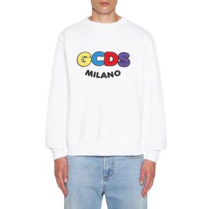 New Arrivals From €28 @ GCDS