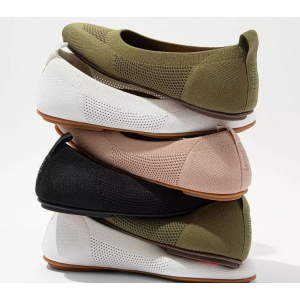 20% Off Your First Order @ FitFlop